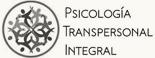 PsicologiaTranspersonal
